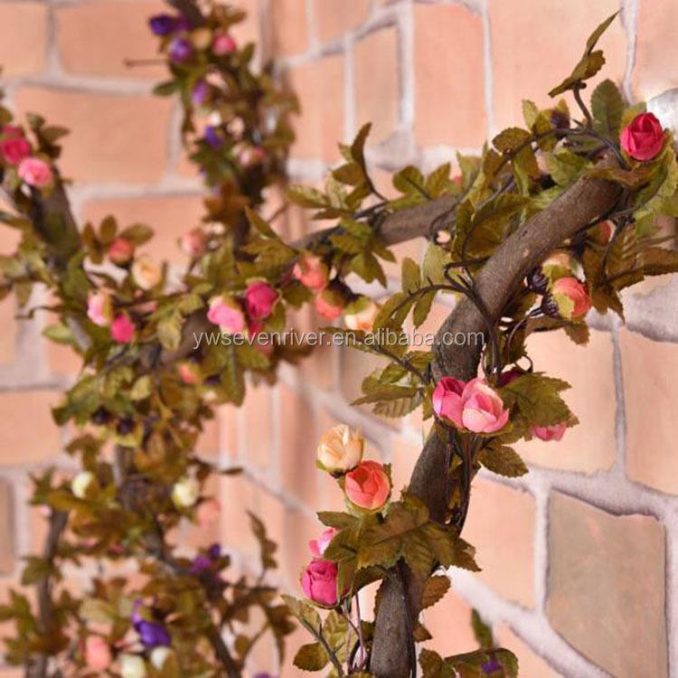 Sutra Mawar Bunga Ivy Tanaman. Source ... Garland Pernikahan Rumah . Source  · 00a345428b