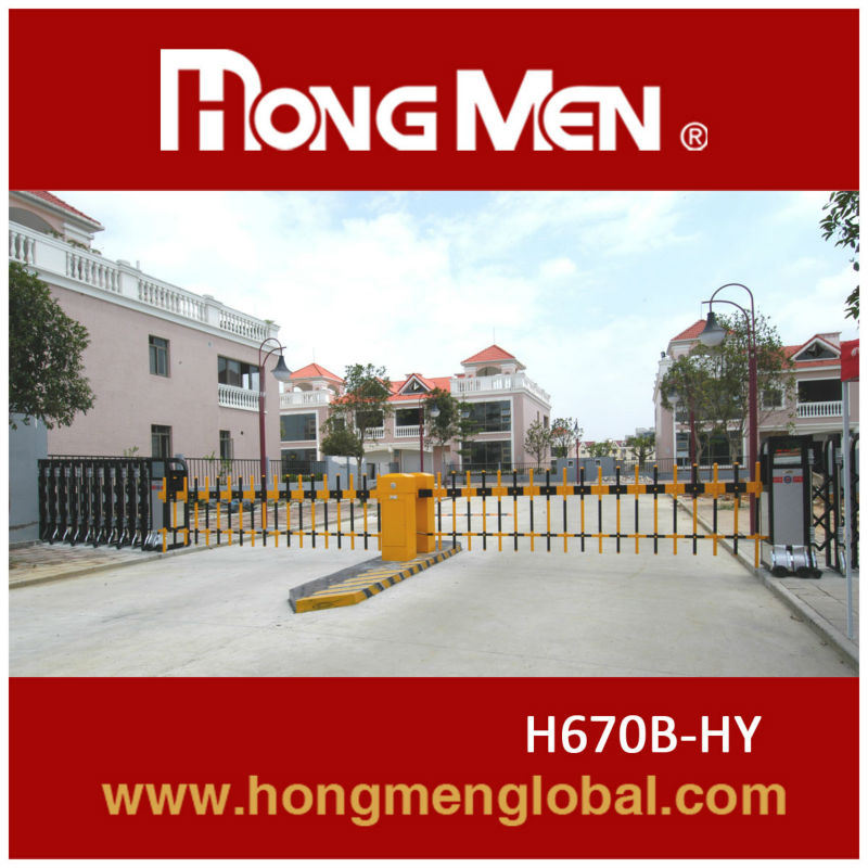 Retractable Driveway Gate, Retractable Driveway Gate Suppliers And  Manufacturers At Alibaba.com
