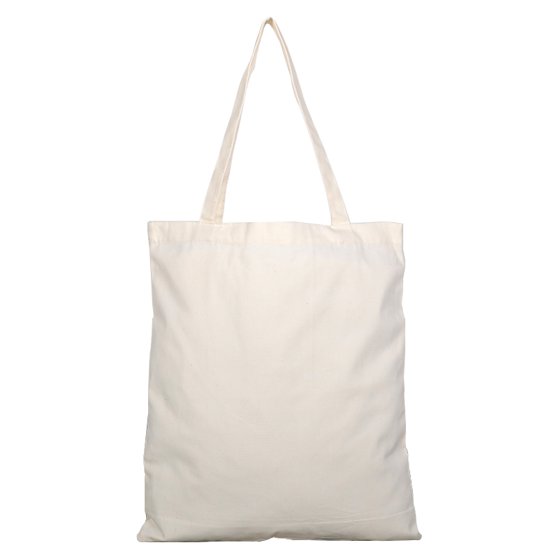 Manufacturer online wholesale 100% cotton <strong>Eco</strong> friendly recycle shopping bags