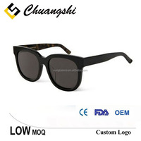 Wholesale Fake Costa Del Mar Sunglasses Wholesale Sunglasses 2018