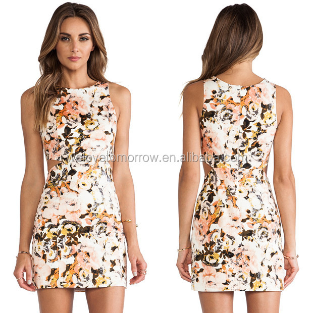 Print Turkish Clothes Ebay Dresses Online Shopping For Wholesale Clothing Tw0471d Buy Ebay Dresses Online Shopping For Wholesale Clothing Turkish Clothes Product On Alibaba Com