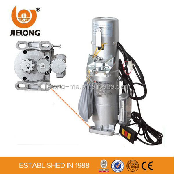 Garage door motor parts garage door motor parts suppliers and garage door motor parts garage door motor parts suppliers and manufacturers at alibaba publicscrutiny Image collections