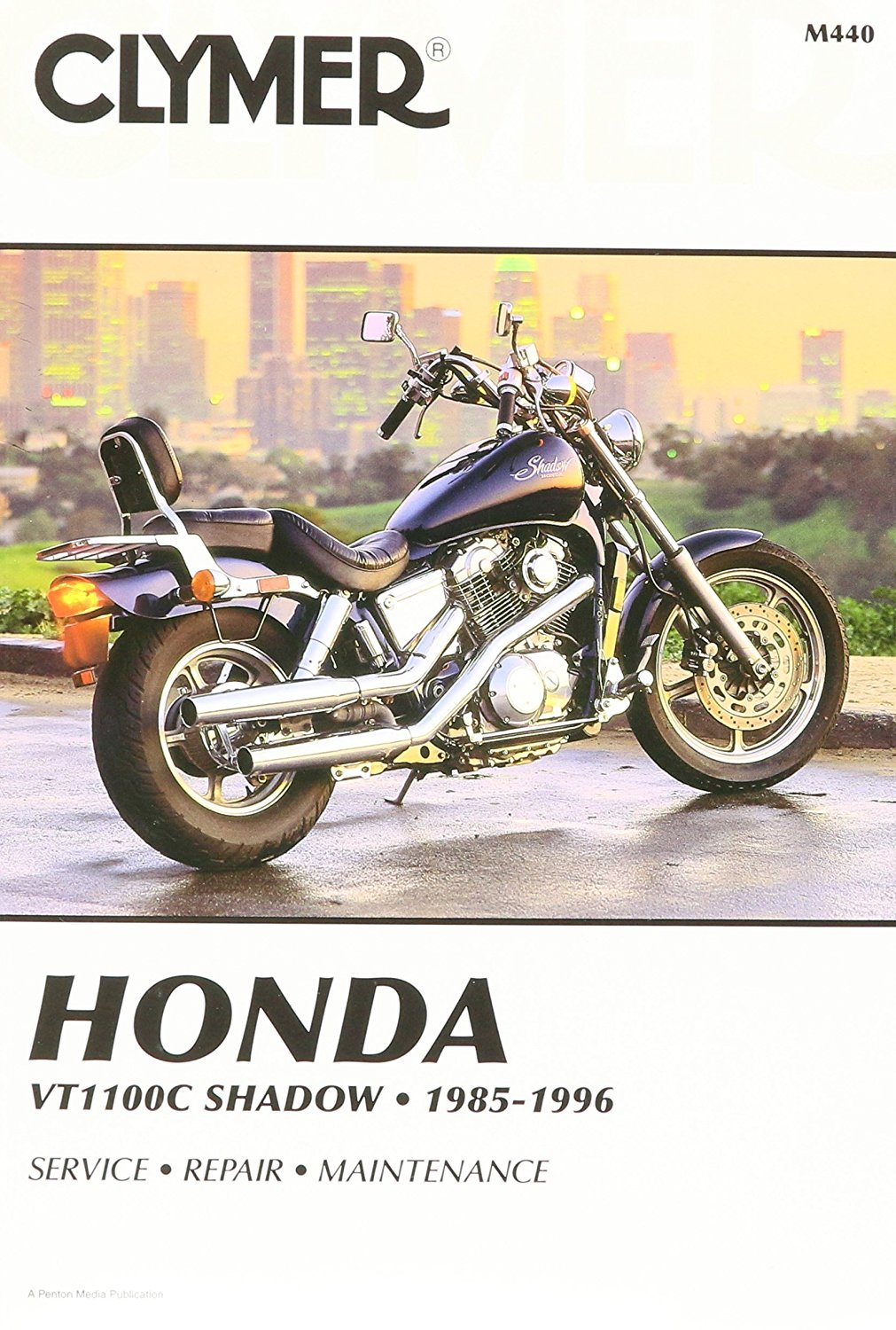 Cheap shadow manual find shadow manual deals on line at alibaba get quotations clymer repair manual for honda vt1100c shadow 85 96 publicscrutiny Image collections