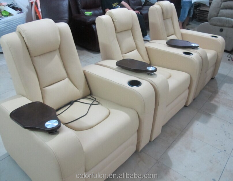 Dubai Sofa Furniture Prices Suppliers And Manufacturers At Alibaba