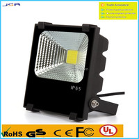 New Design outdoor LED Lighting High Brightness 30W 50W 100W 150W Flood Lights