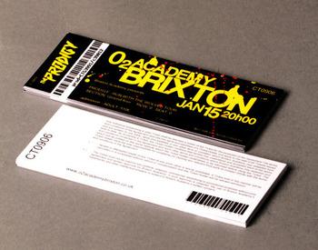 Visitenkarte Kommerziellen Tickets Typenschild Druck Durch Buy Visitenkarte Druck Offsetdruck Lotterie Ticket Druck Product On Alibaba Com