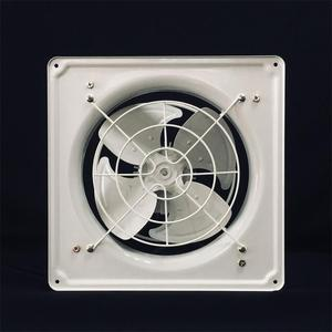 Industrial Fresh Air Ceiling Ventilation Fan for Bathroom