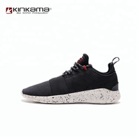Bulk Wholesale Men Outdoor Casual Shoes Men Casual Sneakers