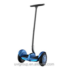 Cheap Smart 2 Wheel self balancing unicycle electric standing scooter