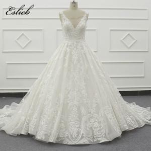 Amanda Novias Wedding Dresses 3bcb893f41a5