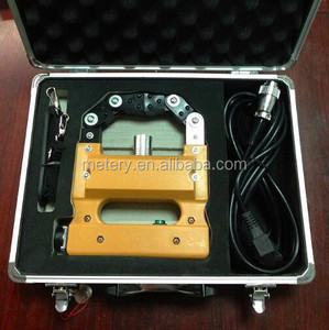 AC DC Battery Magnetic particle flaw detector