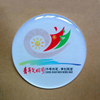 Printing resin epoxy dome 3D sticker label from shagnhai factory