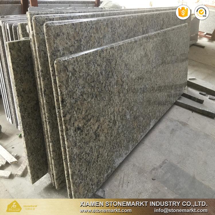 New Caledonia Granite Countertop, New Caledonia Granite Countertop  Suppliers And Manufacturers At Alibaba.com