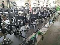 NEW 8 IN 1 HEAT PRESS MACHINES CUP MAGIC MUG CHEAP T SHIRT PRINTING MACHINE
