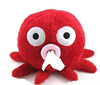 /product-detail/hot-sold-cool-plush-octopus-tissue-box-for-home-use-60304330866.html