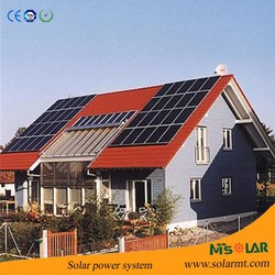 China low price products 8kw solar power system best selling products in japan