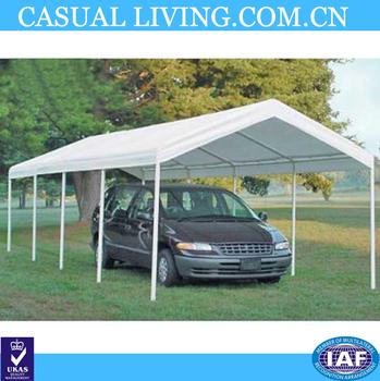 Portable Car Canopy - Buy Car Canopy,Car Parking Canopy ...