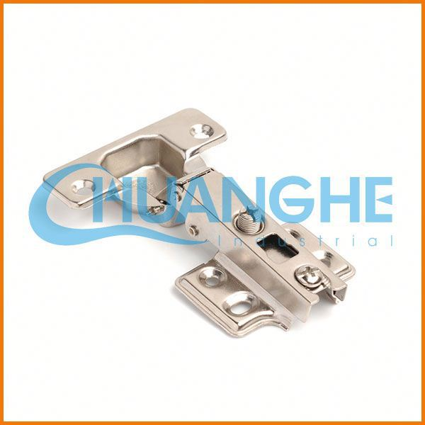 China supplier cheap sale lift type cold room door hinge