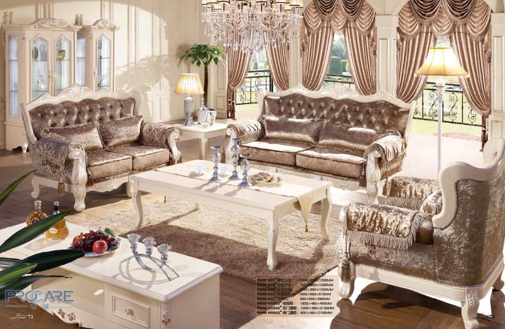 terrific european style living room furniture   European Living Room Sets - Zion Star