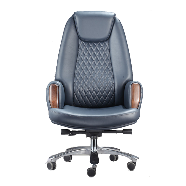 king office chairs, king office chairs suppliers and manufacturers