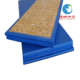 Safety protection wall padding, foam wall padding