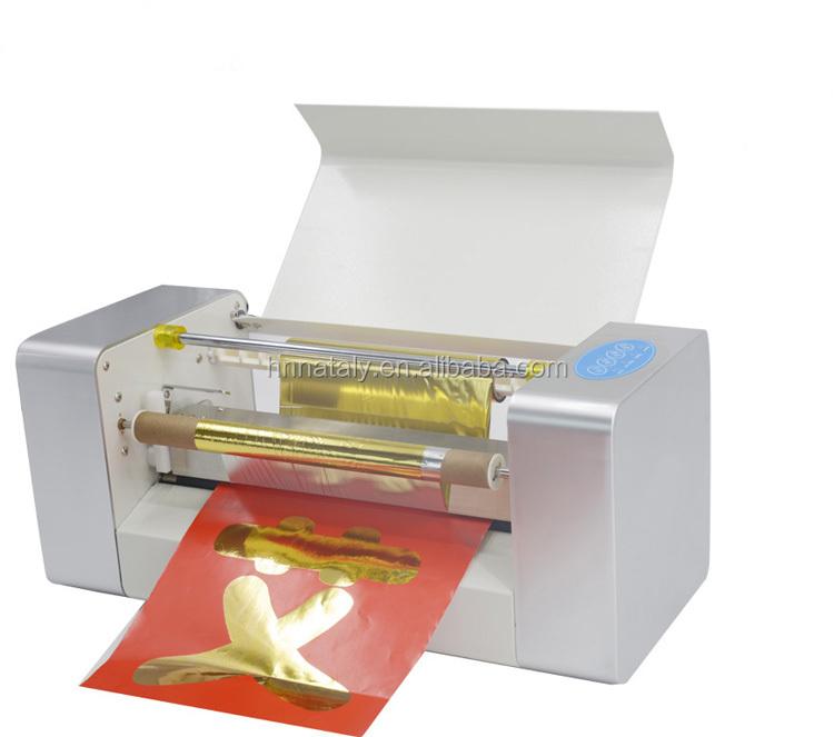 Популярные машина для тиснения фольгой поздравительных открыток свадебных 1.jpg