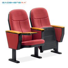 Leather Church Chairs Wholesale Wholesale, Church Chairs Suppliers   Alibaba