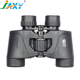 Jaxy 2017 new 8X30 7X35 high quality compact long range distance binoculars telescope for outdoor hunting hiking sports and tour