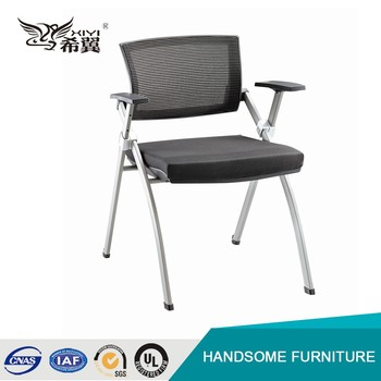 Cheap commercial chrome leg folding conference room office training hall  chairsCheap Commercial Chrome Leg Folding Conference Room Office  . Folding Conference Room Chairs With Wheels. Home Design Ideas