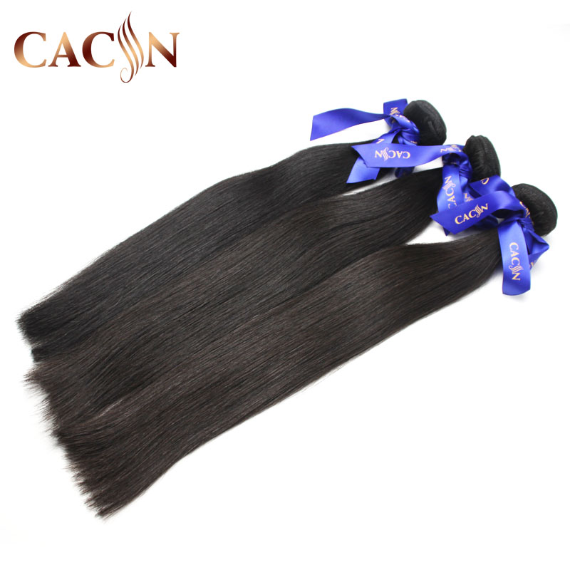 Free sample wholesale raw virgin human cuticle aligned hair weave vendors cheap 100 remy mink brazilian hair bundles extensions, N/a