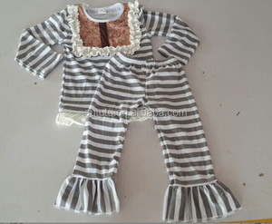 36a50157acc Boy And Girl Baby Names