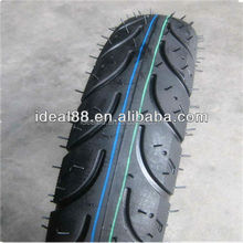 300-10 scooter and motorcycle tire supplier