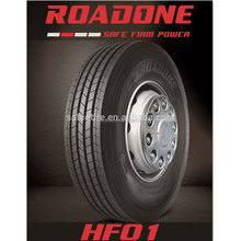 Chinese all steel radial truck tyre /truck tire 12.00R20 10.00R20 11R2.5 12R22.5