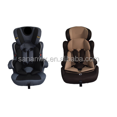 Buy Cheap China car seat certification Products, Find China car seat ...