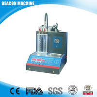 For Motorcycle Bc-2h Fuel Injector Tester And Cleaner On Sale ...