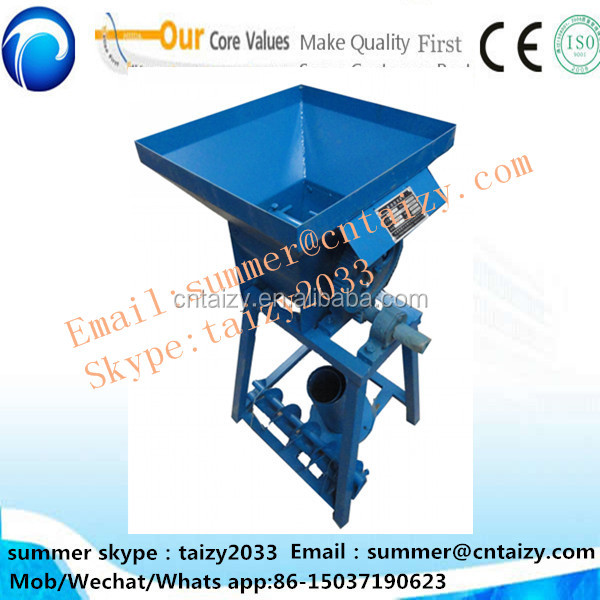 High efficiency Fungus planting production line/mushroom growing production line/Velvet Foot planting machine