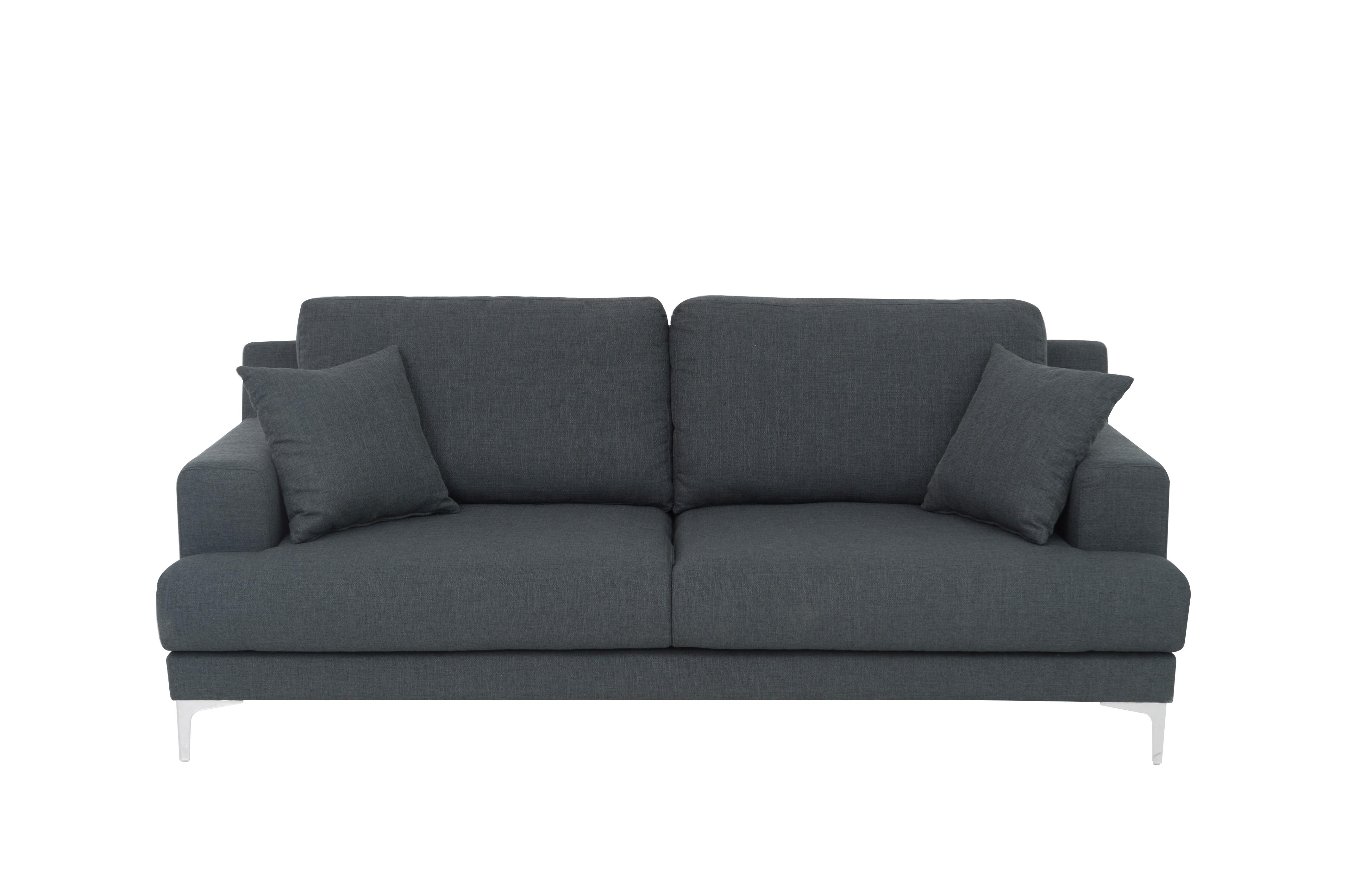 Recliner European Style Sofa Recliner European Style Sofa