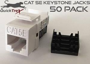 Punch Down Stand Tool for CAT5E//6 Keystone Jack TL3-2871-JG Black