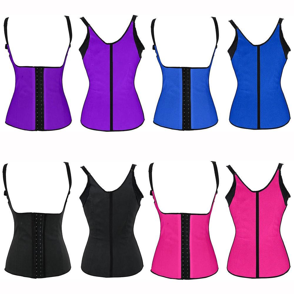 2016 New Women Lace Blouse,Off Shoulder Ladies Blouse Designs ...