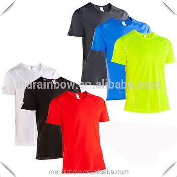 d4c6245bf72e colorful Cool dry fit t-shirts for summer hot weather