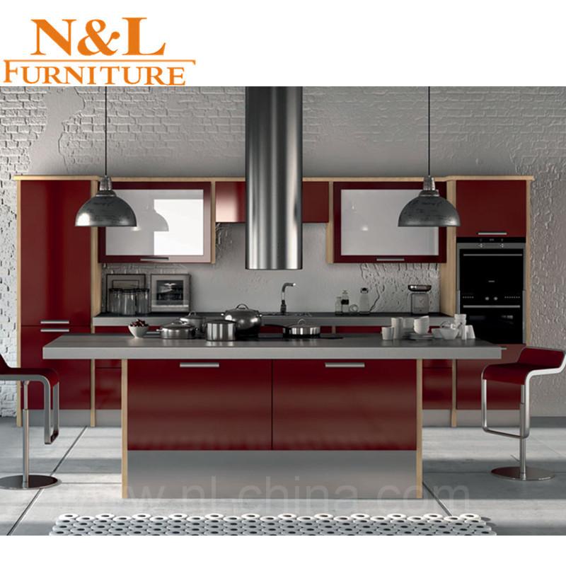 Second Hand Kitchen Cabinets Utensilios De Cocina Kitchen Cabinets Design N L Furniture Buy Kitchen Cabinets Design Utensilios De Cocina Second