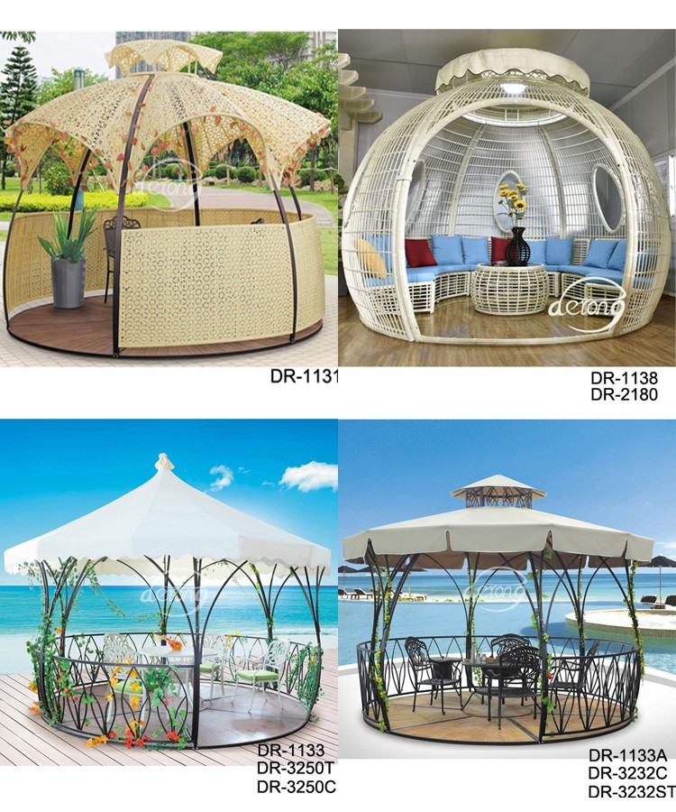 Outdoor Furniture Gazeboes Bar e Stop Gardens Buy Luxury Camping Tent For