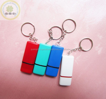 Custom Mobile Personal Keychain Pocket Rubber Stamps Mini Self Inking Stamp