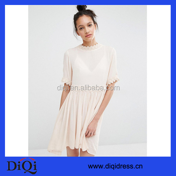 clothing manufacturers china clothing designers and manufacturers