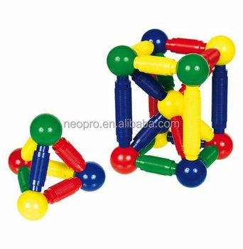 Jumbo Magnetic Builders Buy Magnetic Builders Magnetic