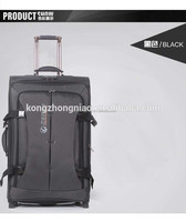 Business bulk carry polo luggage/decent toto travel luggage/travel luggage set wholesale