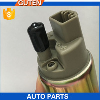 Auto Engine car fuel system 3bar/ flow AM25185931 for India Market