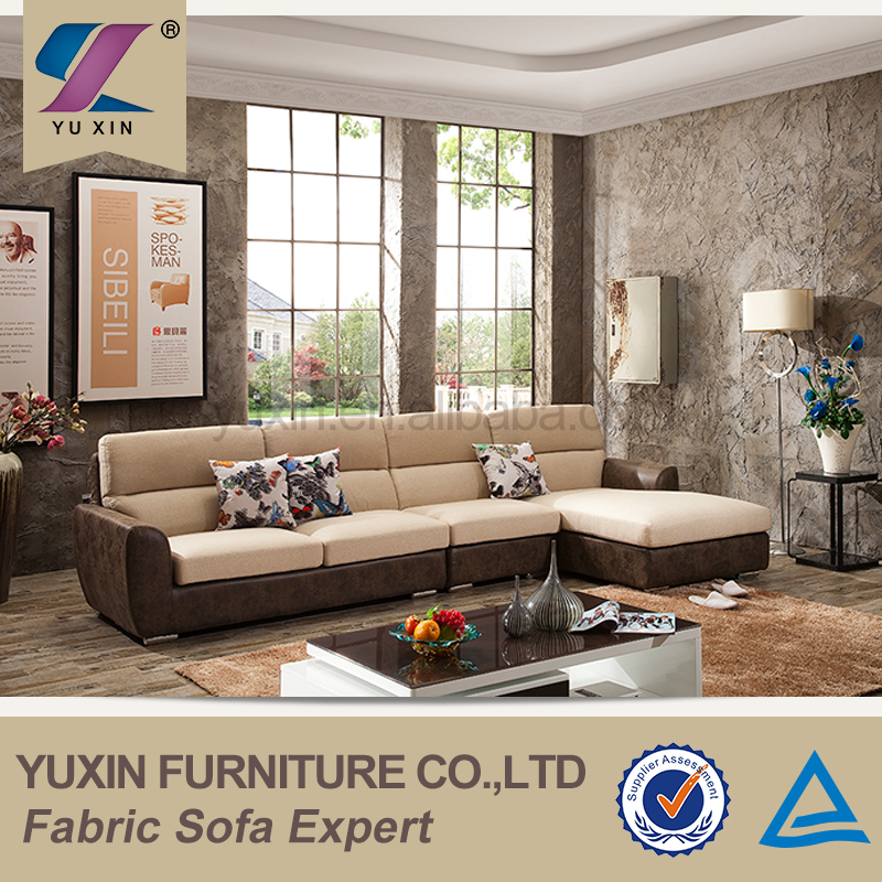 Simple Wooden Sofa Set Designs, Simple Wooden Sofa Set Designs Suppliers  And Manufacturers At Alibaba.com