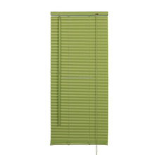 garage window blinds shade cloth garage window blinds wholesale suppliers alibaba