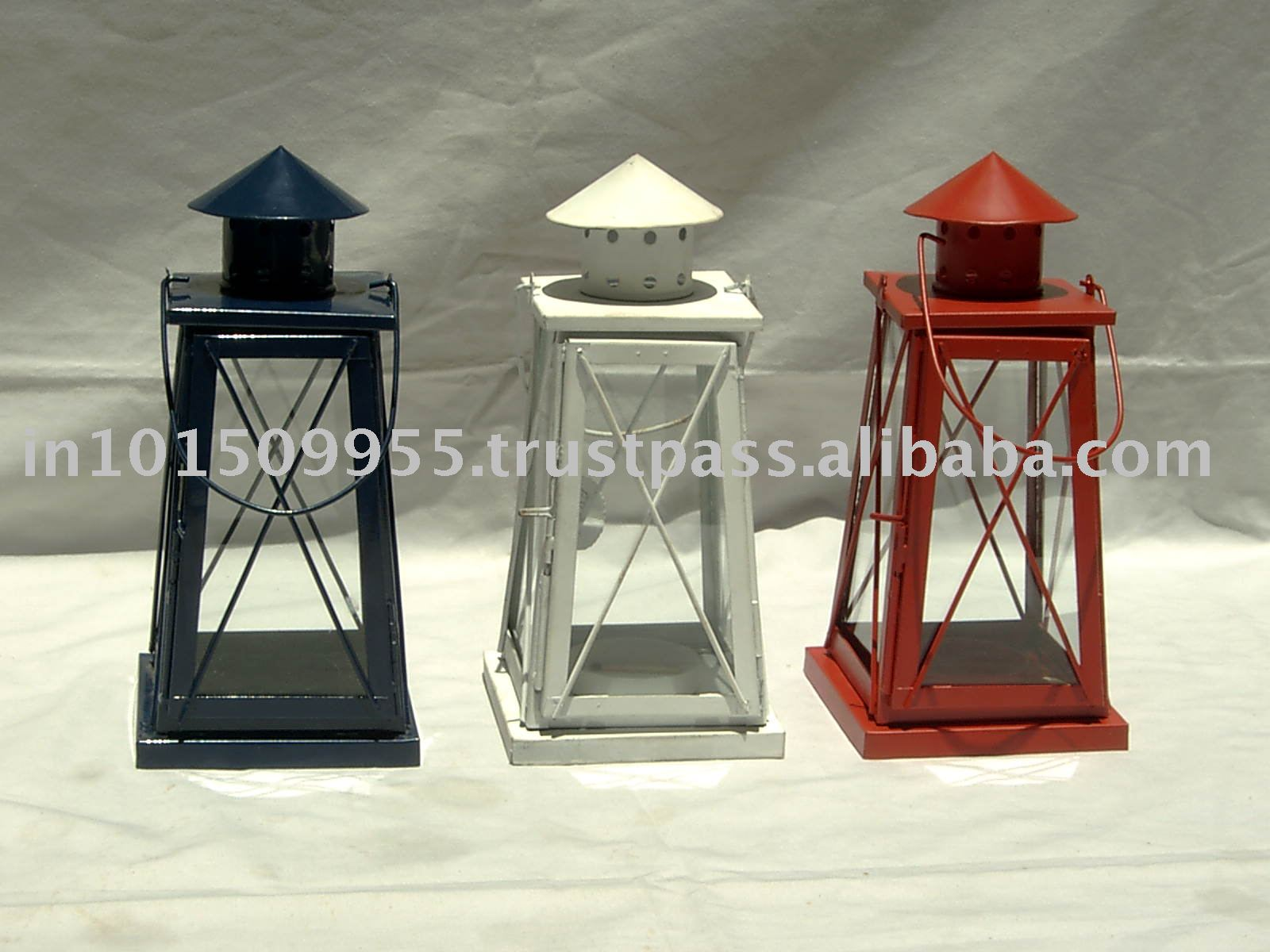 Lantern At Buy Best Prices On India Arts Palace